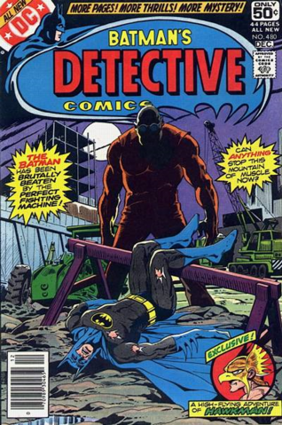 File:Detective Comics Vol 1 -480.png