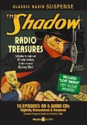 The shadow otr