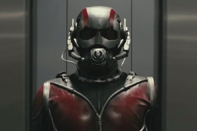 File:Ant-man-photo.jpg