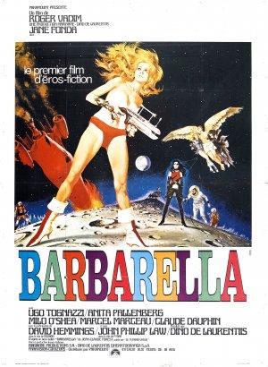 File:Barbarella-french-film-poster.jpg