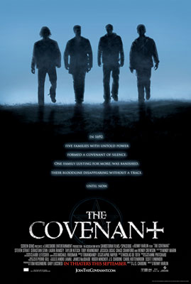 File:Thecovenant bigposter 1 .jpg