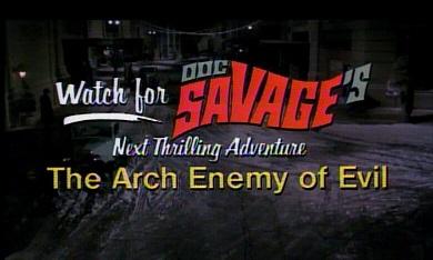 File:Doc Savage Arch Enemy of Evil.jpg