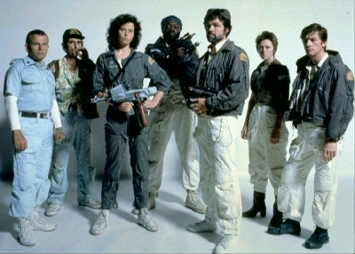 File:Alien (1979) main cast.jpg