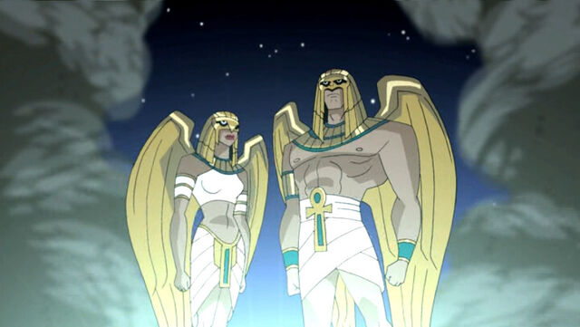 File:Kator and Shayera Hol.jpg