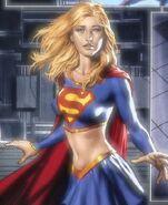 1868306-supergirl8