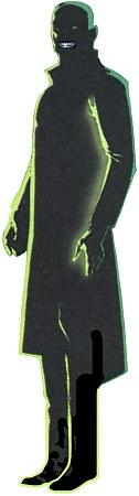 Ian Karkull