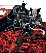 Catwomangun