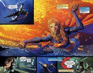 Supergirl0031kj
