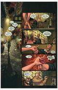 Superman Batman -008 - 09