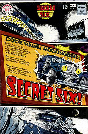 File:SecretSix1.jpg
