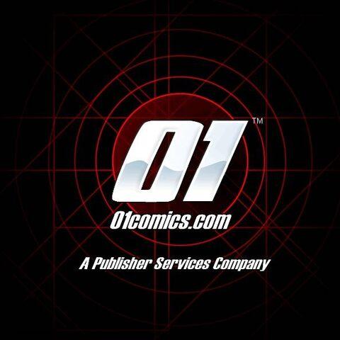 File:01 Comics Logo.jpg