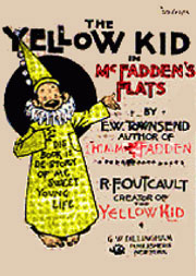 File:YellowKidMcFadden.jpg
