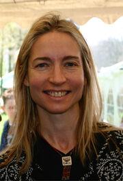 JulieBell