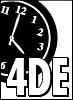 File:4D Entertainment.jpg