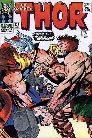 File:Thor126.jpg