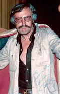 Stan Lee 1973