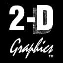 File:2-D Graphics.jpg