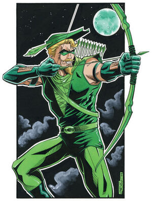 2127028-greenarrow2-1-