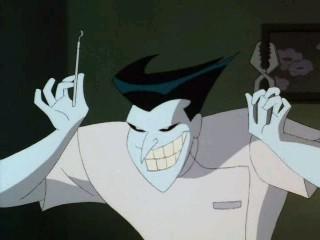 File:Joker Dentist02-1-.jpg