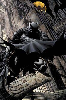 Batman 700 cvr-cmyk-1-
