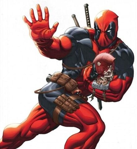 File:Deadpool-and-zombie-head.jpg