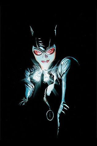 Catwoman 0003-1-