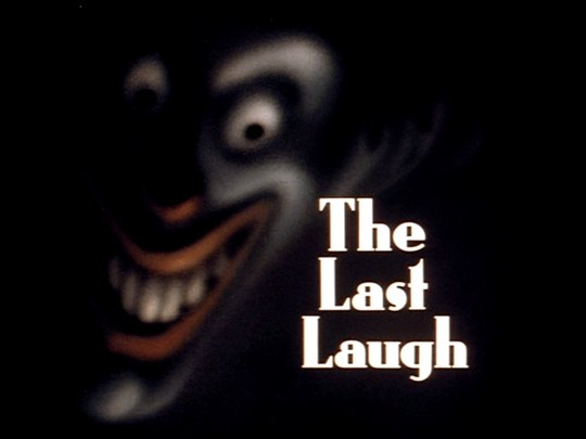 File:328120-the last laugh title card-1-.jpg