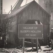Sdcc2014-sleepyhollowoffsite