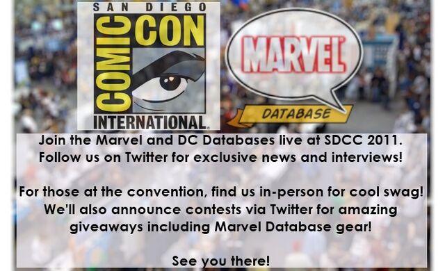 File:Comic Con Landing Banner.jpg
