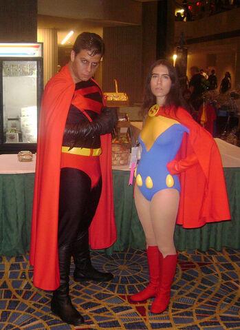 File:Cosplay-superman02.jpg