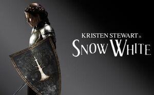 Comic-con-2011-snow-white-and-the-huntsman-debuts-62585-00-470-75