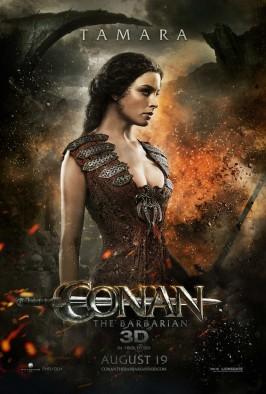 File:Rachel Nichols Conan Poster.jpeg