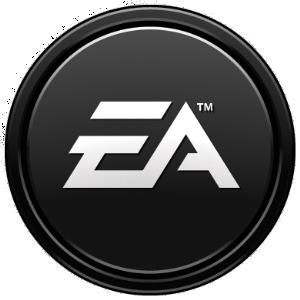 File:EA-logo-01.png