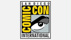 Comic-con-2014-logo