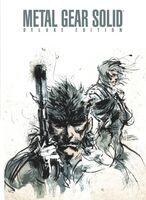 Mgs deluxe cvr-sdcc-final 1