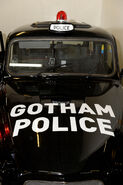 SDCC-2014-Gotham-Uber-cars-event AHP5258