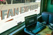WikiaFanExpress-8226