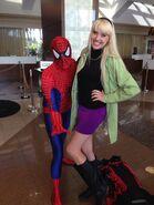 Sdcc2014-spiderman