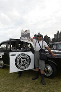 SDCC-2014-Gotham-Uber-cars-event AHP8478