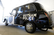 SDCC-2014-Gotham-Uber-cars-event AHP5282