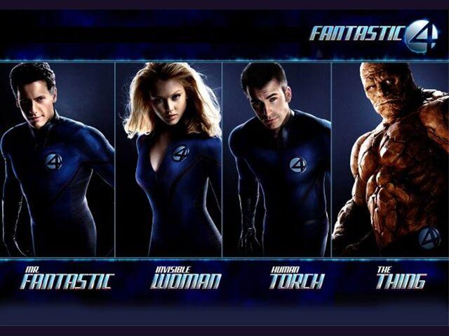 File:Fantastic four.jpeg