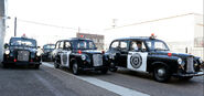 SDCC-2014-Gotham-Uber-cars-event AHP5459A