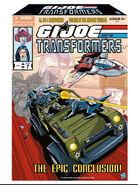 GI-Joe-Transformers crossover set CC13 01