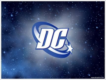 File:Dc-comics-logo-2.jpg