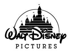 Walt-Disney-Logo-20110406-092243