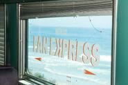 WikiaFanExpress-8373