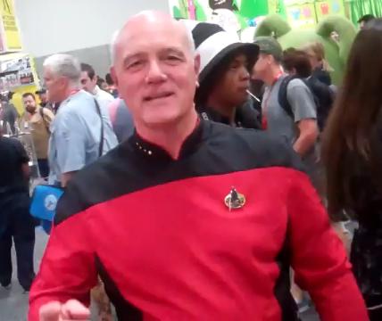 File:Picard CC.png