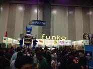 Sdcc2014-funko
