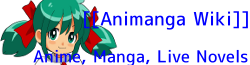 Enanimanga-wiki-wordmark