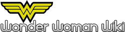 Wonderwoman-wiki-wordmark